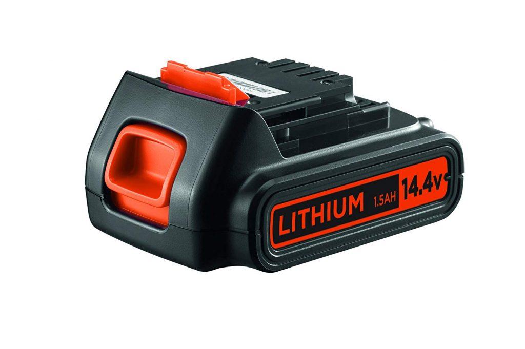 bateria BL1514