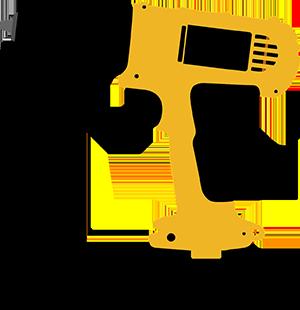 Destornilladores electricos como se usan