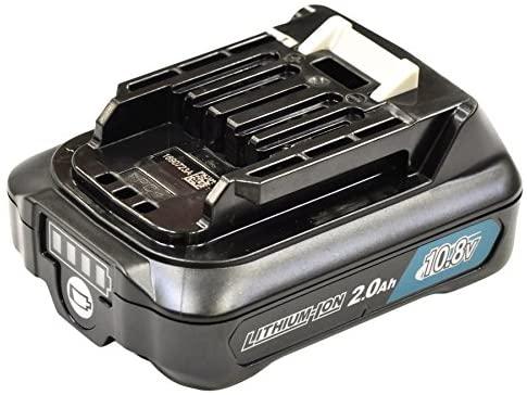 Batería atornillador eléctrico makita hp331dsax3