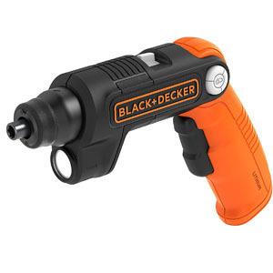 bdcsfl20c-qw,black+decker bdcsfl20c-qw,