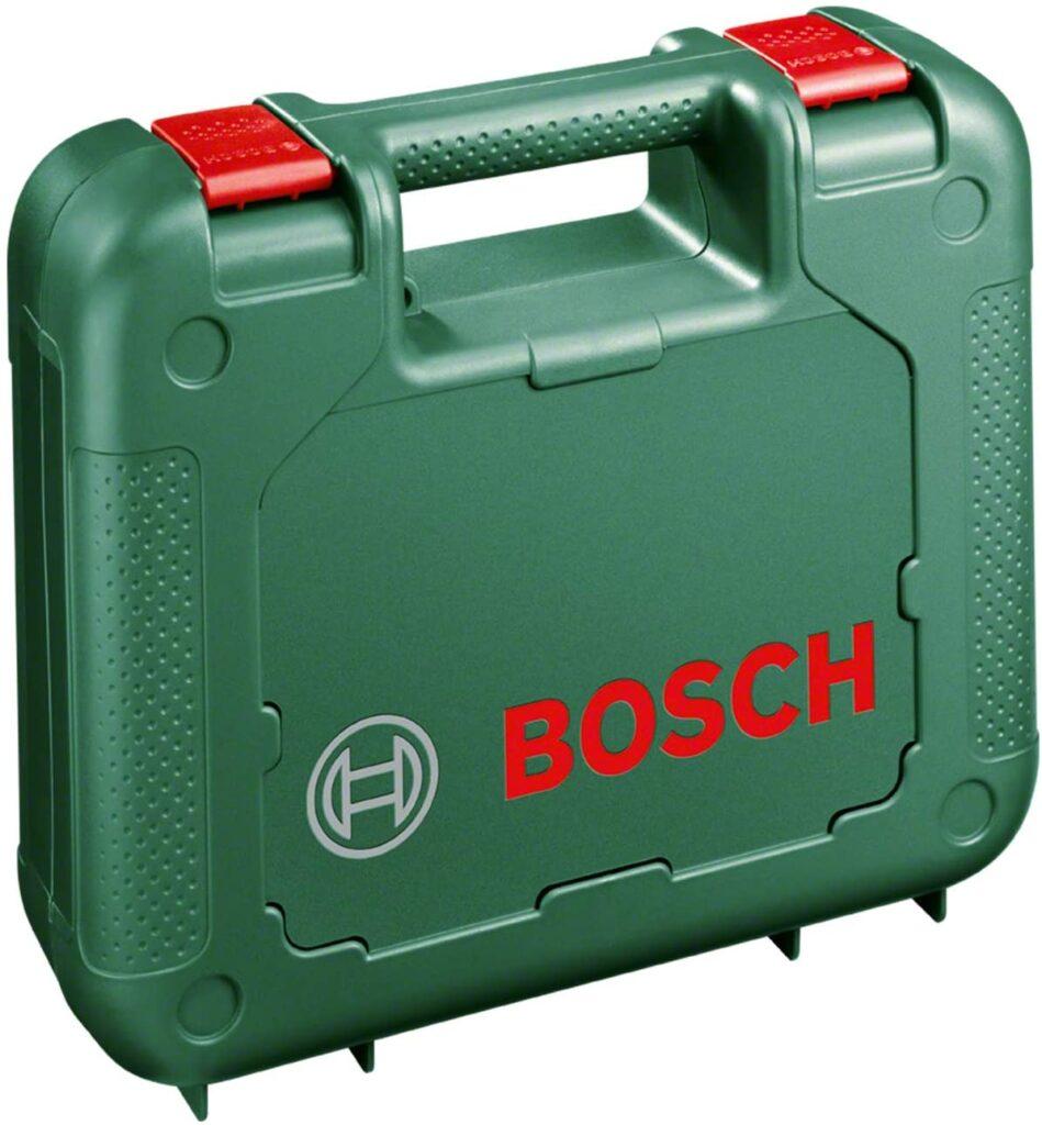 atornillador bosch psr select,atornillador electrico bosch sin cable