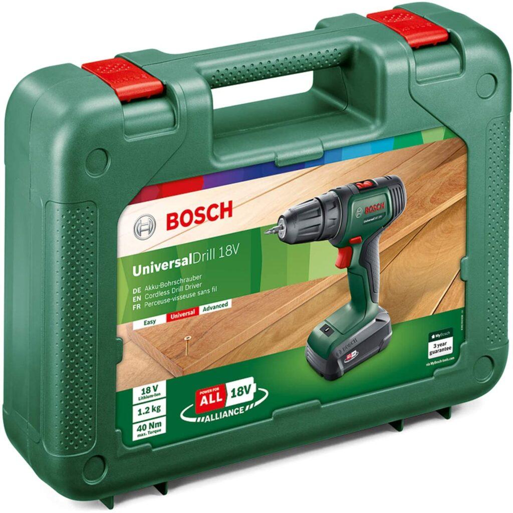 bosch universal drill 18 amazon,bosch universaldrill 18 (1x 1 5ah),bosch universal drill 18 18v,universaldrill 18 v,universal drill 18 2x1 5ah