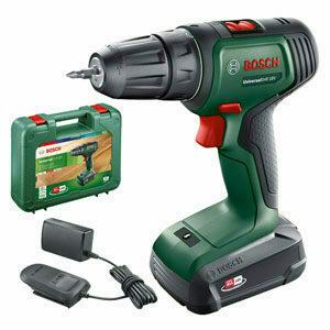 atornilladora universal drill 18 v bosch,bosch universal drill 18,bosch universal drill 18 lidl