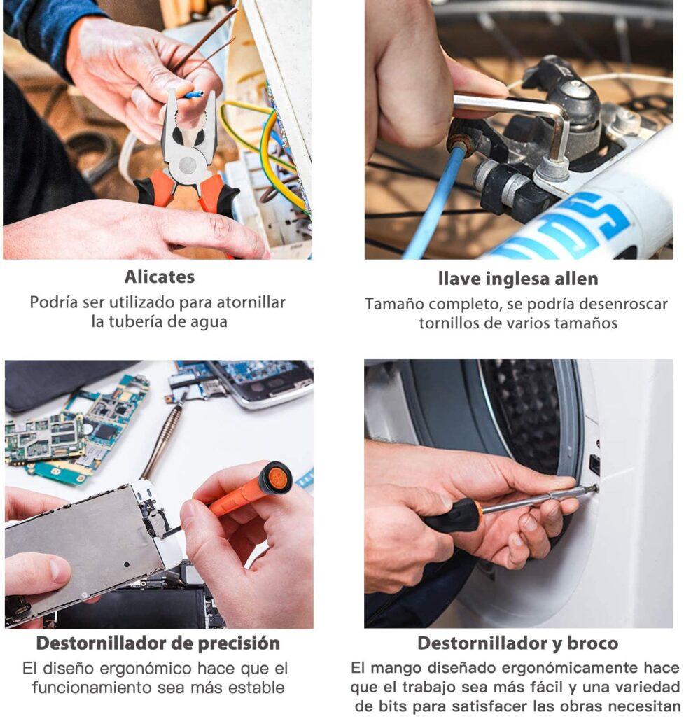 destornillador electrico bricor,destornillador electrico con luz,destornillador electrico venta,atornillador electrico eroski,destornillador electrico parkside lidl,destornillador electrico potente,destornillador electrico recargable,destornillador electrico corte ingles,destornillador electrico ebay,destornillador electrico bauhaus,destornillador electrico aliexpress