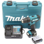 df333dsae,makita df333dsae review,df333dsae makita,makita df333dsae idealo,df333dsae black friday,markita df333dsae,df333dsae idealo