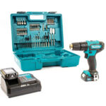 makita hp333dsax1,makita hp333dsax1 set,hp333dsax1 makita,hp333dsax1,makita hp333dsax1 amazon