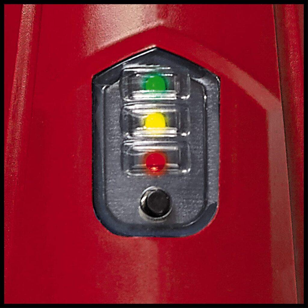 destornillador electrico media markt,destornillador electrico con luz,destornillador electrico tipo lapiz,destornillador electrico ebay,destornillador electrico aliexpress,destornillador electrico venta,destornillador electrico bauhaus,destornillador electrico parkside lidl,destornillador electrico portatil,atornillador electrico usado en venta,destornillador electrico aldi,destornillador electrico oferta,destornillador electrico foro