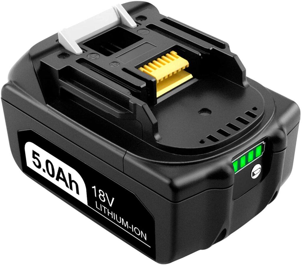 makita bateria 18v,batería makita 18v,taladro percutor bateria makita 18v 5ah,bateria para makita 18v,bateria para atornillador makita 18v,bateria makita de 18v,bateria para taladro makita 18v